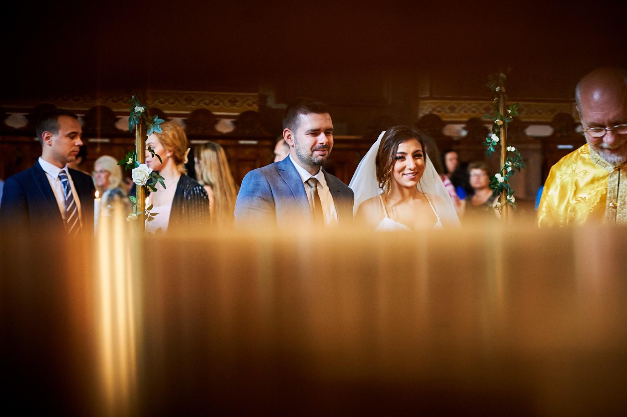 2018 година - сватби