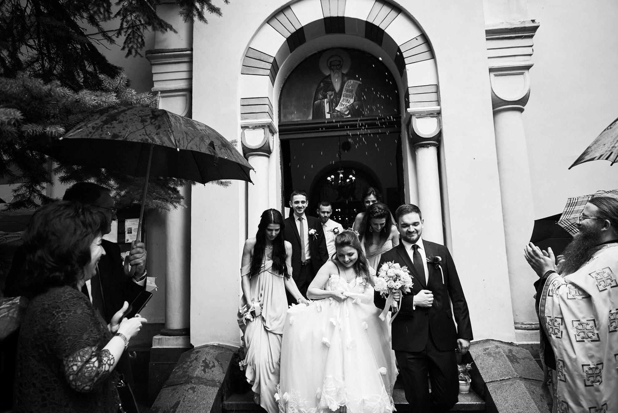 2018 сватби, сватбена фотография