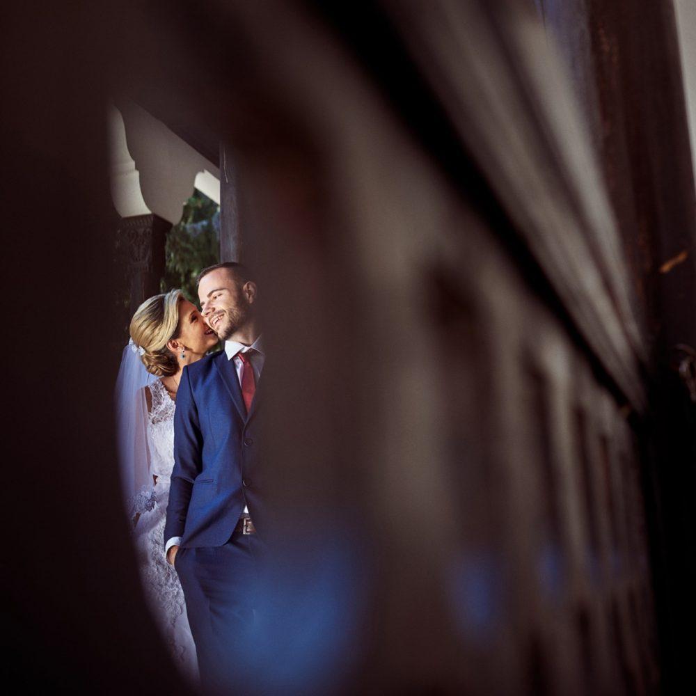 Сватбена-фотосесия-в-Царска-Бистрица-Боровец