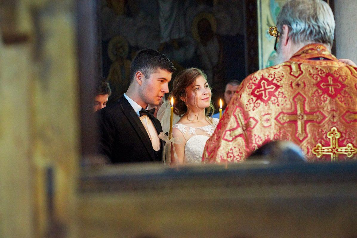 забранените дати за църковен брак