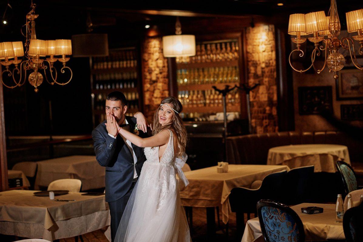 Сватби, как да изберем сватбен фотограф